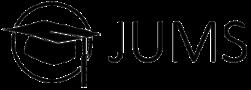 Junior Management Science Logo