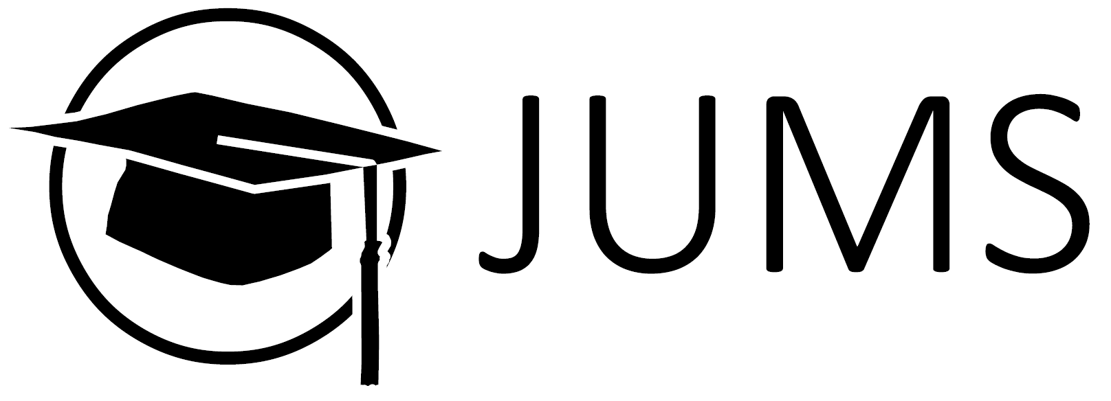 Junior Management Science Logo