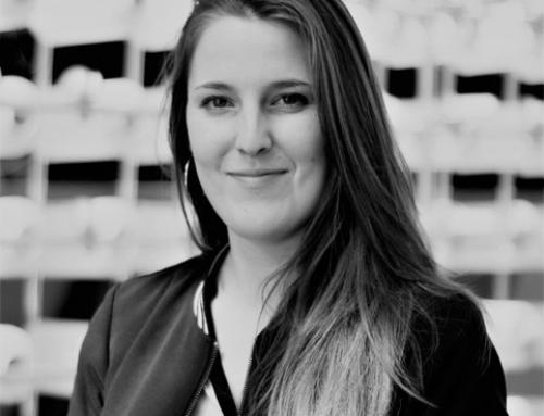Autoreninterview Sarah Franziska Kovatsch