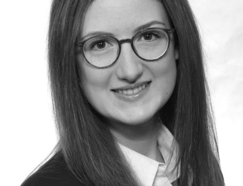 Autoreninterview Maria Huber